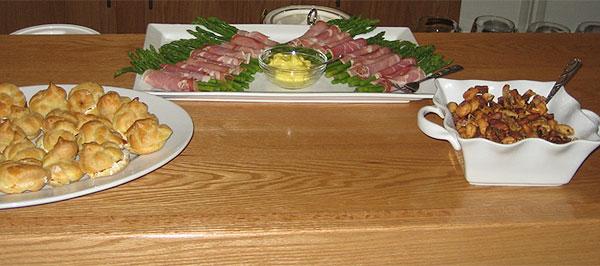 dinnerpic