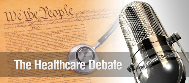 healthcaredebate